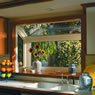Beautiful Energy Efficient Garden Window